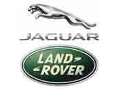 Land Rover & Jaguar