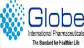 Globe Intenational Pharmac