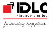 IDLC Finance Limited Company