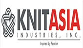 Knit Asia