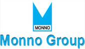 Monno Group