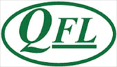 Quality Feeds Limited
