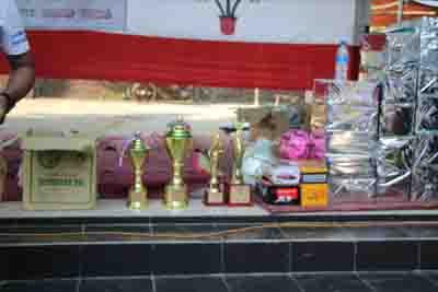 Multibrand Workshop Ltd Picnic (7)